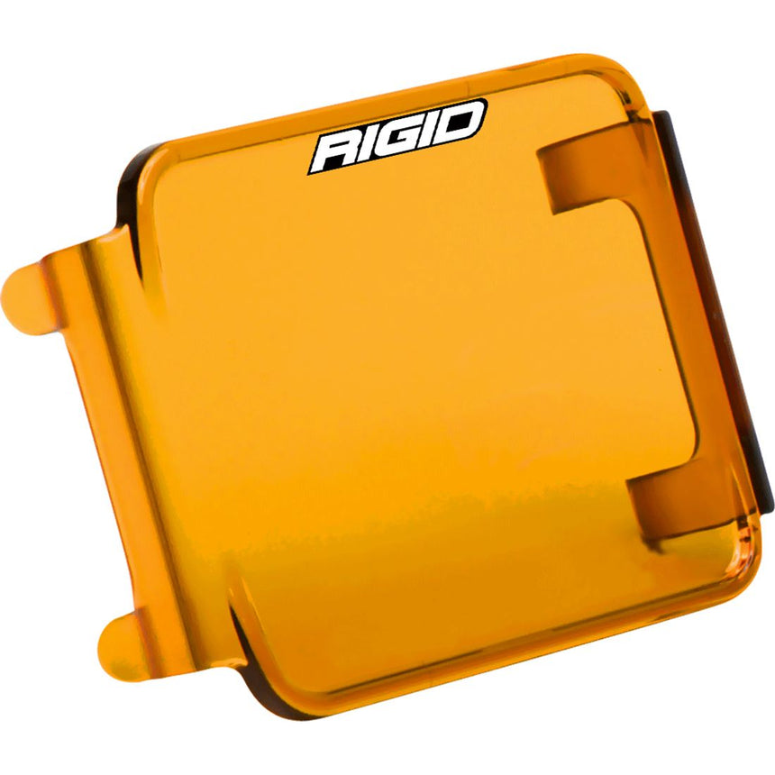 2 X Rigid D-Series / Radiance Covers (Sold in PAIRS)