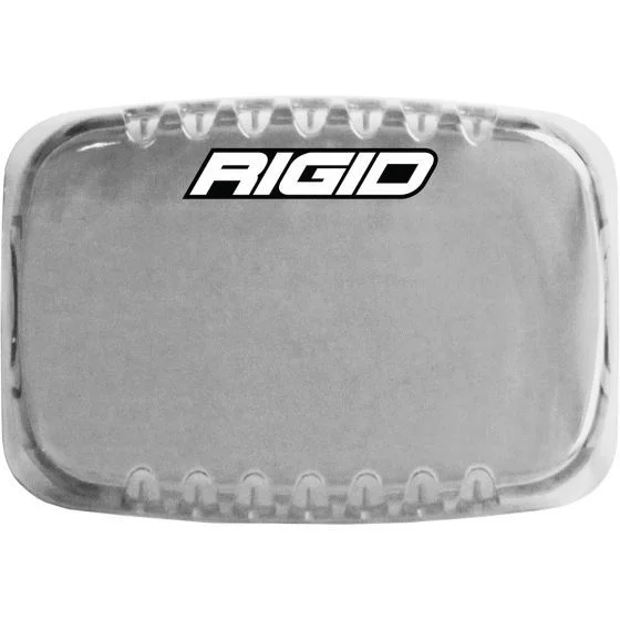 Rigid SR-M Series Light Covers (Sold in INDIVIDUALLY)