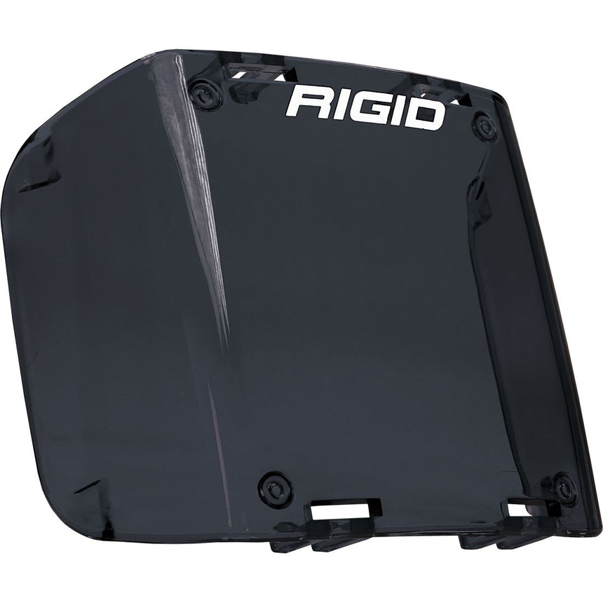 Rigid AMBER Cover for Sideshooter