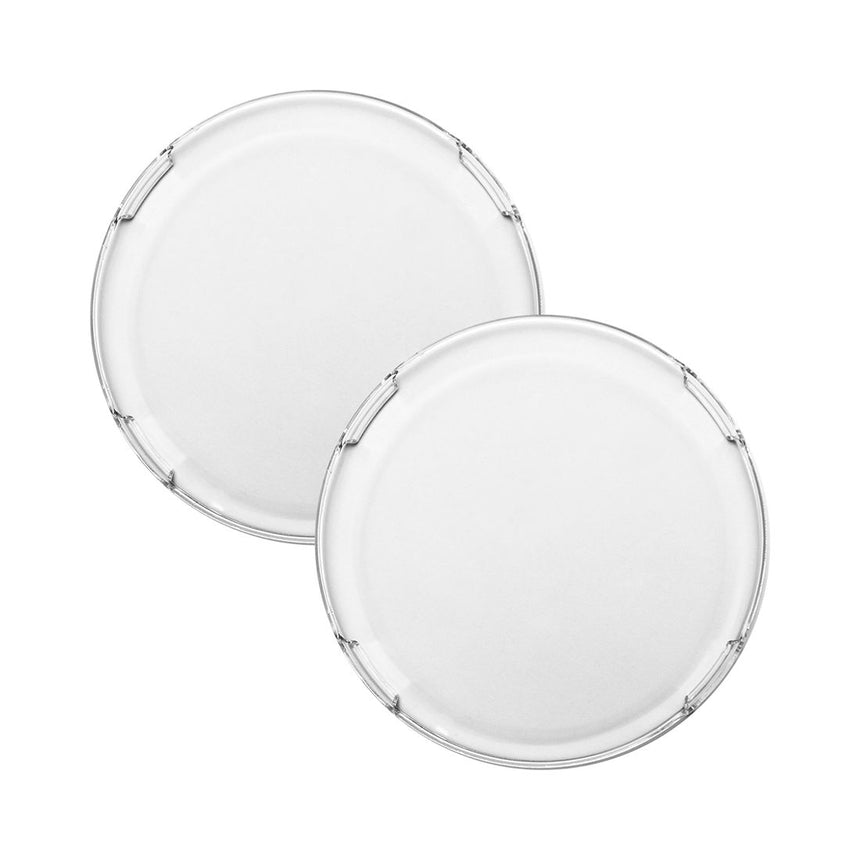 "Rigid 360-Series 6"" (Round) / Light Covers (Sold in PAIRS)"