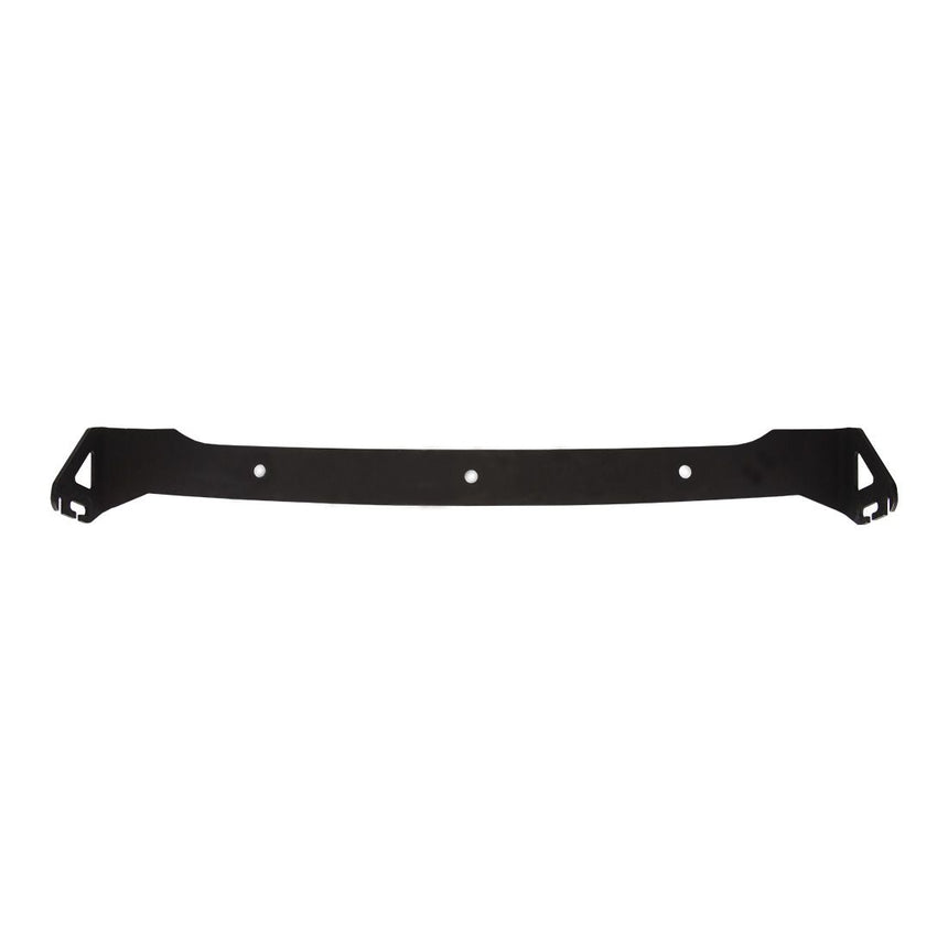 "2018 JEEP WRANGLER JL CURVED BUMPER MOUNT - FITS 20"" RDS OR 20"" RADIANCE+ CURVED LIGHT BARS 41663"