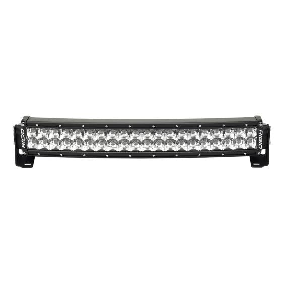 2017-2019 Baja Designs Behing the grille Light bar for Raptors