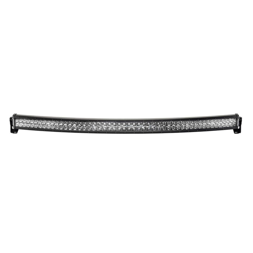 RDS Series Pro Midnight Light Bar