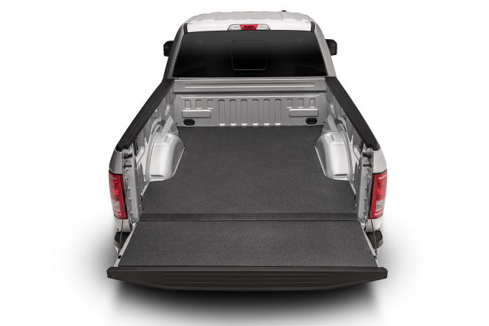 Amp Research Bed Extender for 2004-2019 F-150's in Black
