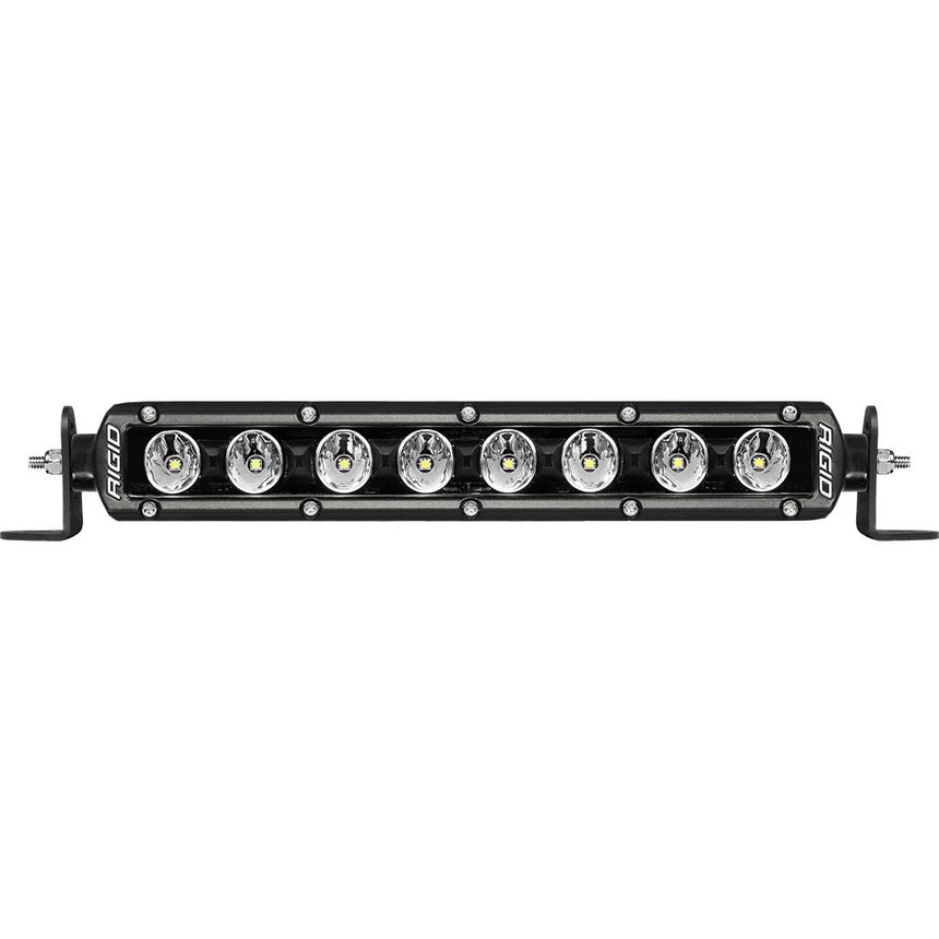 (NEW) Rigid RADIANCE Plus SR-Series Light Bars (Sizes 10''-50'')