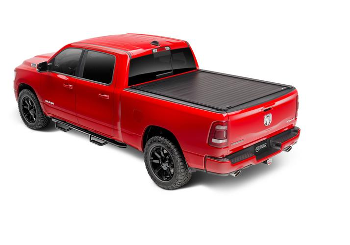 ReTrax PowerTraxPro XR Bedcover for 2020 Ranger