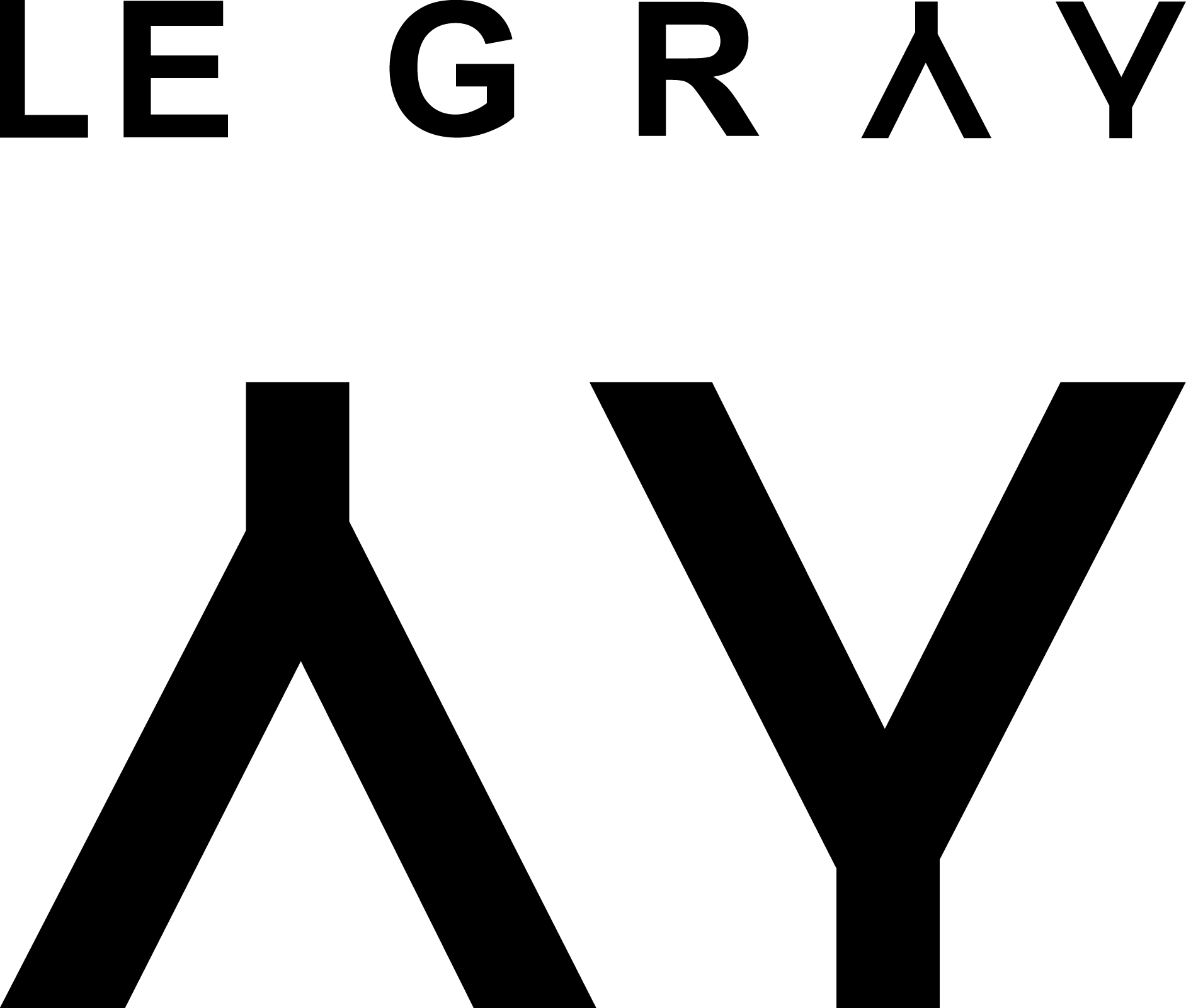 Le Gray Boutique