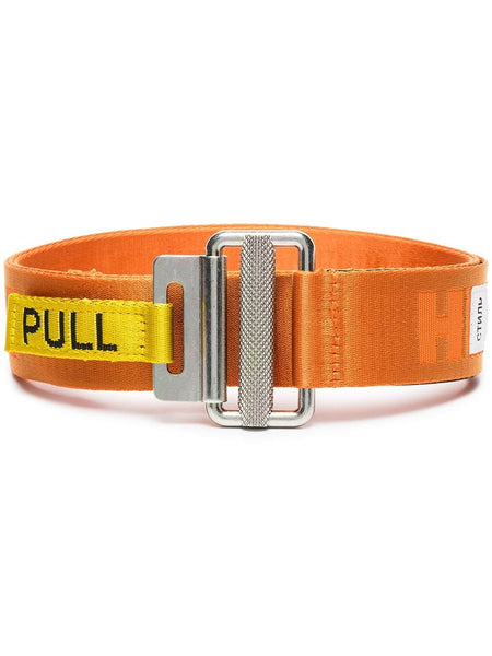 One Size HERON PRESTON BELT