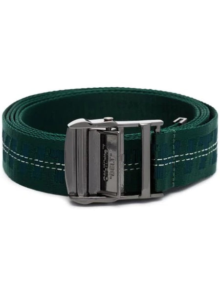 ONE SIZE CLASSIC INDUSTRIAL BELT