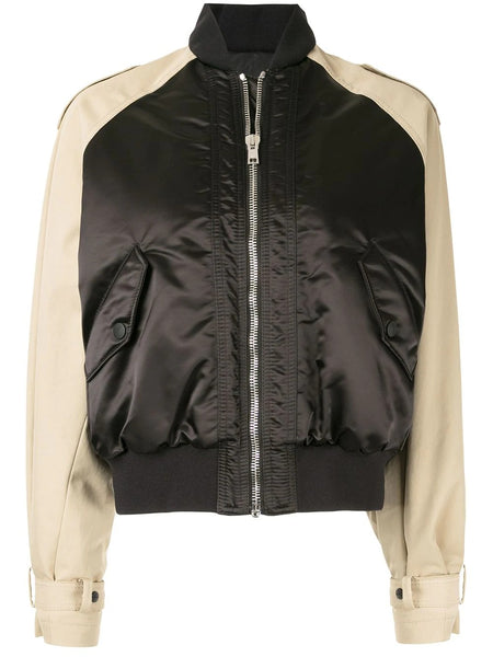 WOMAN 99 GIUBBINO / JACKET