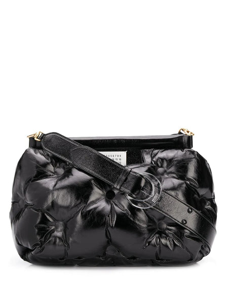 GLAM SLAM SHOULDER BAG