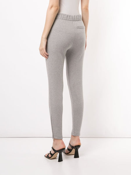 DRY FRENCH TERRY PULL-ONPANT