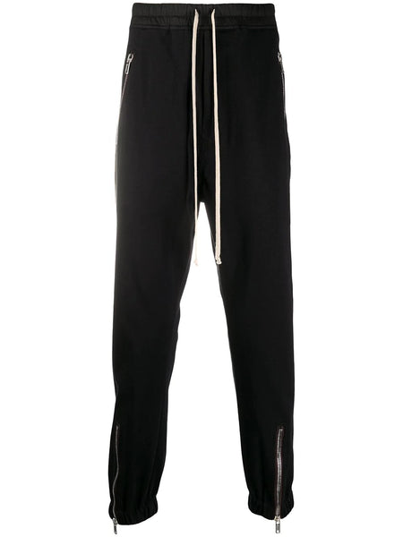 DROP CROTH JOGGING BOTTOMS