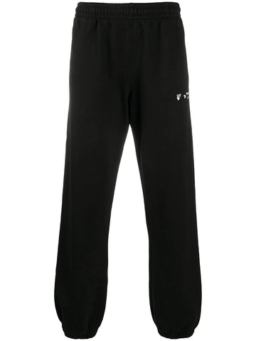 products/Diagtapered-fittrackpants.jpg