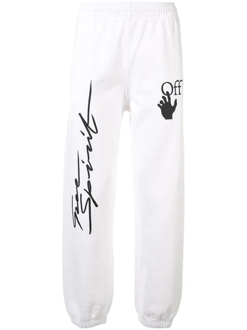products/FreeSpirittaperedtrackpants.jpg