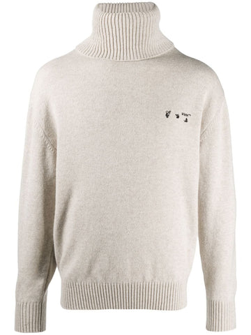 products/embroideredlogoroll-neckjumper.jpg