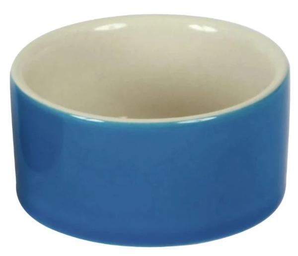 Fun coloured Bowls -three sizes