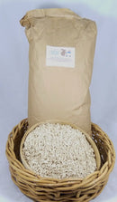Wood Pulp Bedding