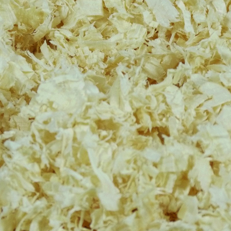 Woodshavings- Eco friendly