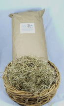 Meadow Hay-Soft
