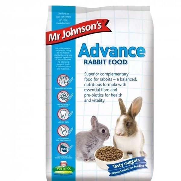 Everyday Advance Rabbit 10kg