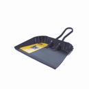 Heavy Duty Metal Dustpan