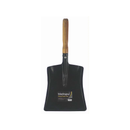 Metal Shovel-large