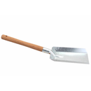 Metal Shovel-small