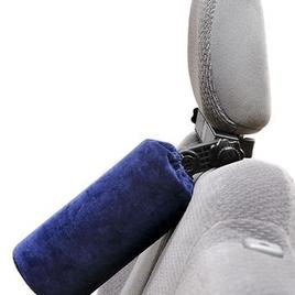 RestMyNeck Car Pillow System