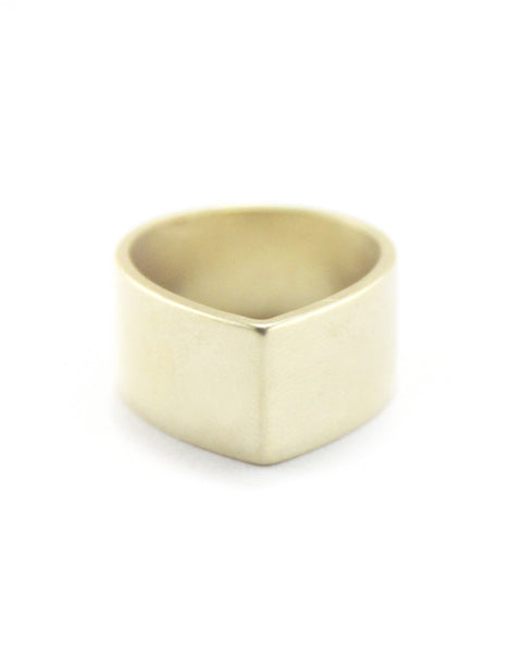 Adriana Neves Forevermore Ring - Adriana Neves