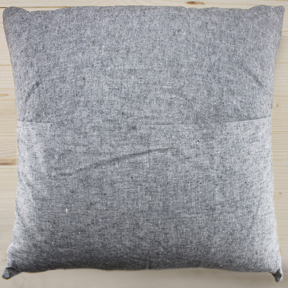 "Such Sweet Tierney Arches 24""x24"" Pillow 