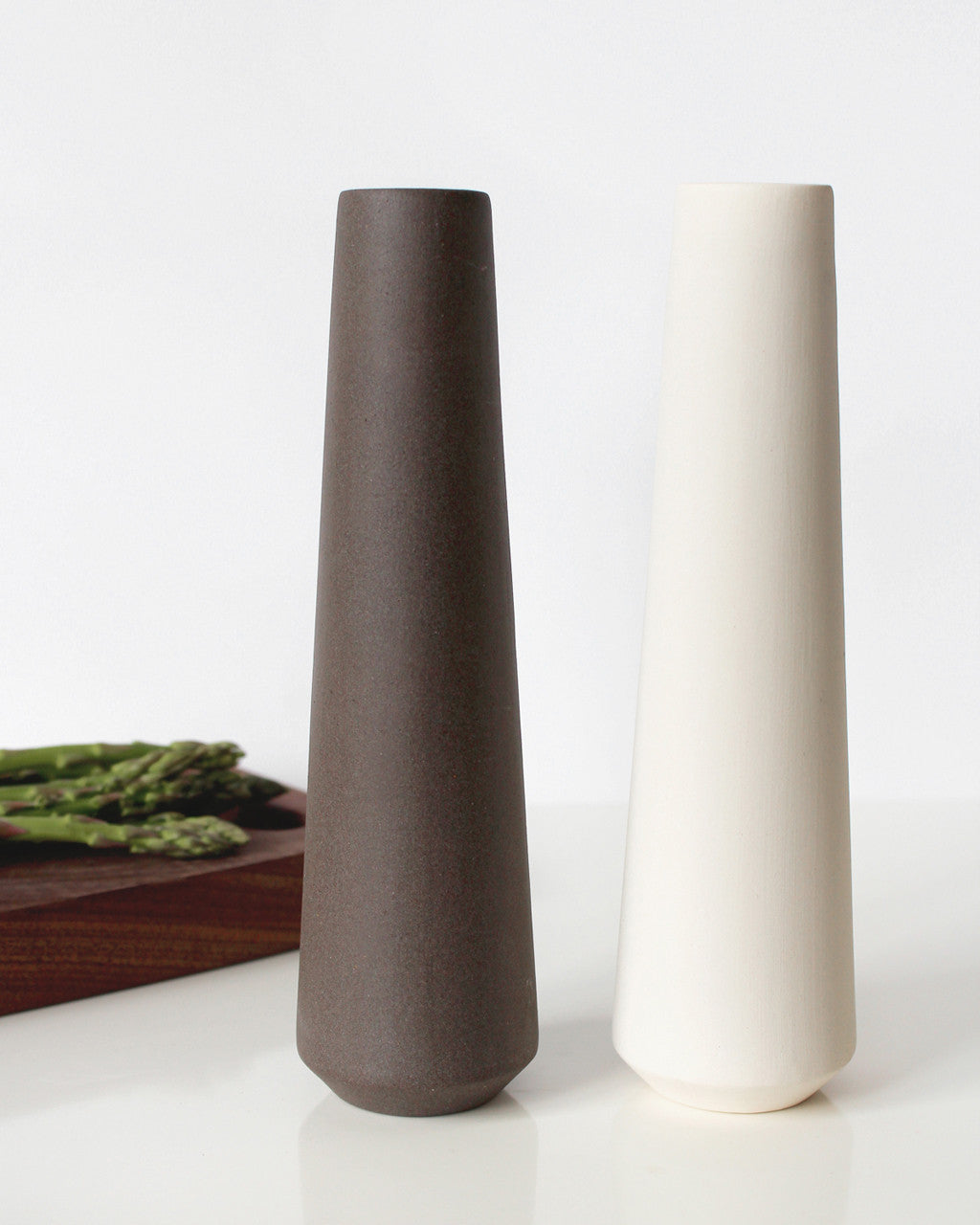 Yahalomis Salt & Pepper Shakers - Yahalomis