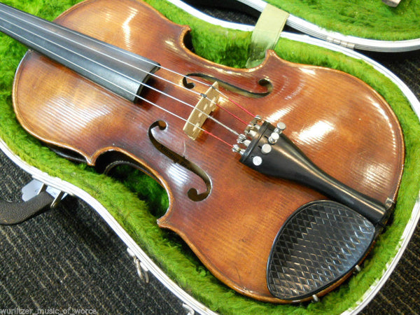 YC 517 moreover Vintage Antonius Stradivarius Copy Western Germany 4 4 Violin W Case Bow moreover Qmobile E4 Price In Pakistan besides 25 Of The Most Hilarious Dog Memes On The Interwebs further P4861 vag 2 0 Tfsi Hfi Carbon Cold Air Intake Kit Gen 2 Fuer K04. on e4 vacuum