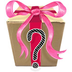 Mystery ribbon bundle