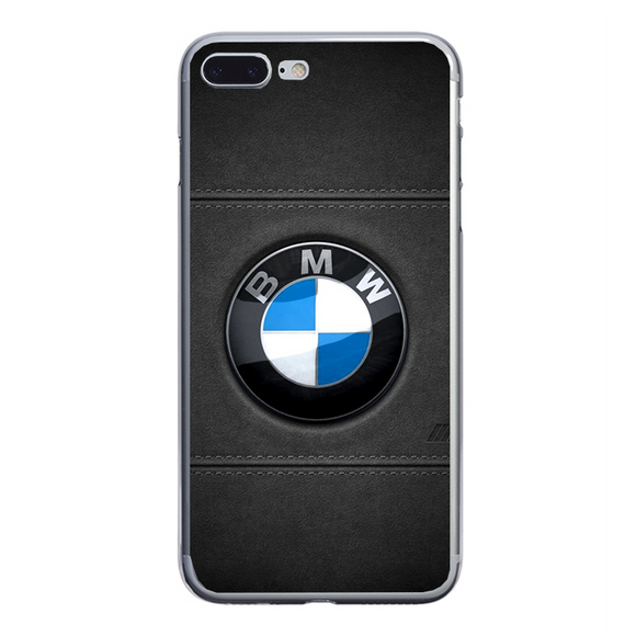 Husa iPhone 7 Plus BMW Logo