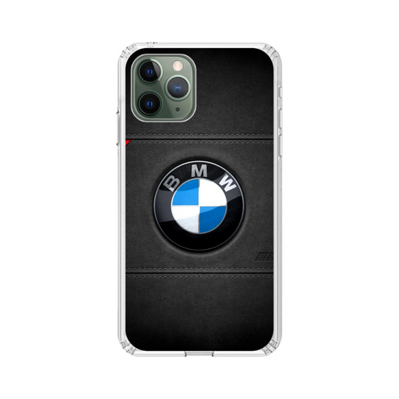 Husa iPhone BMW LOGO