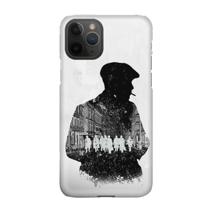 Husa iPhone Peaky Blinders Family