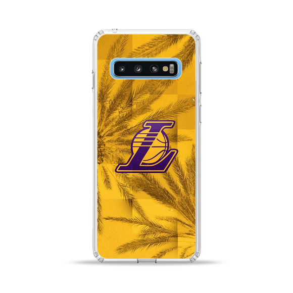 HUSA SAMSUNG LAKERS