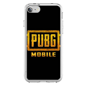 Husa iPhone 7 PUBG Mobile