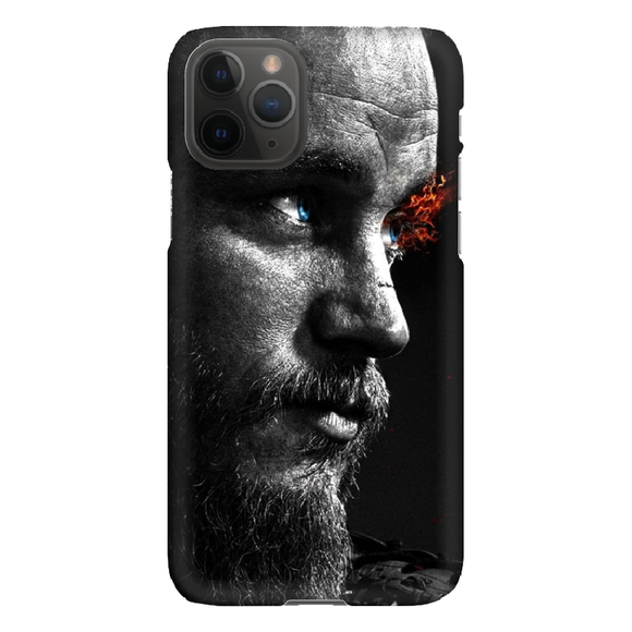 Husa iPhone Vikings Ragnar