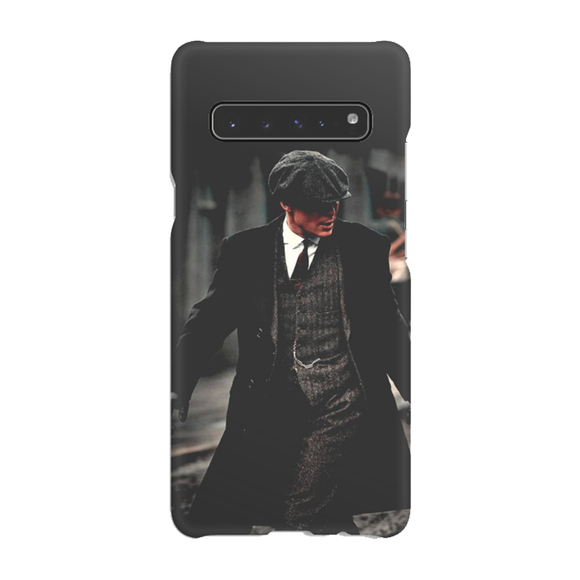 Husa Samsung Peaky Blinders Tommy Shelby