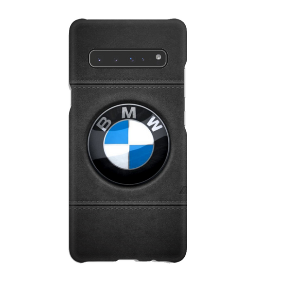Husa Samsung Galaxy S10 PLUS BMW Logo