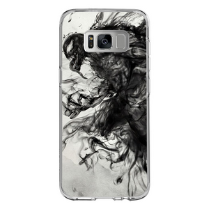 Husa Samsung Galaxy S8 Plus Venom Spirit - inKing.ro