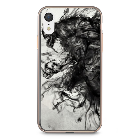 Husa iPhone XR Venom Spirit