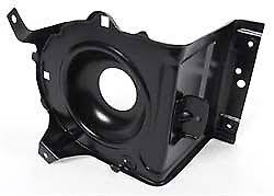 HEADLAMP HOUSING; LH; 69 CAMARO; EXCEPT RS MODEL GMK4020063691L