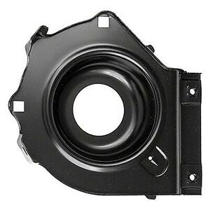 HEADLAMP HOUSING; RH; 70-73 CAMARO GMK402106370R