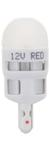 Automatic Transmission Indicator LEDs - 194