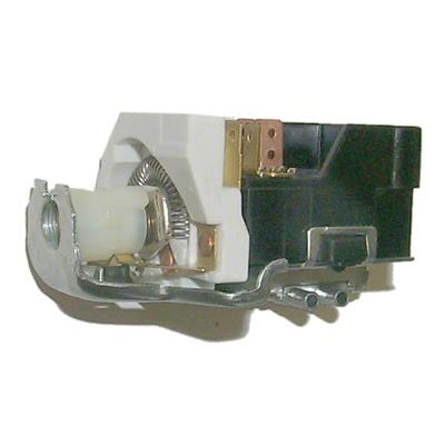 HEADLAMP SWITCH; COSMETICALLY DIFFERENT FROM THE OE UNIT; 68-69 CAMARO RS GMK40200676815