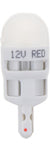 Automatic Transmission Indicator LEDs - 168