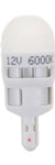 Philips Ultinon LED Bulbs, 168